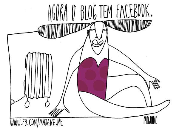 blognofb