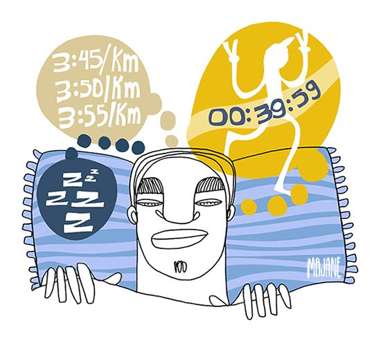 ilustra_acredite