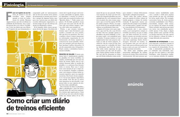 ilustra_aplicada_Fisiologia_191