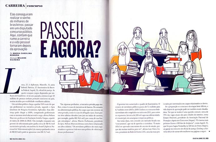 passeieagora2