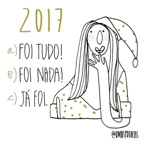 post_2017