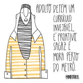 post_adolfo_curriculo