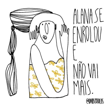 post_alana