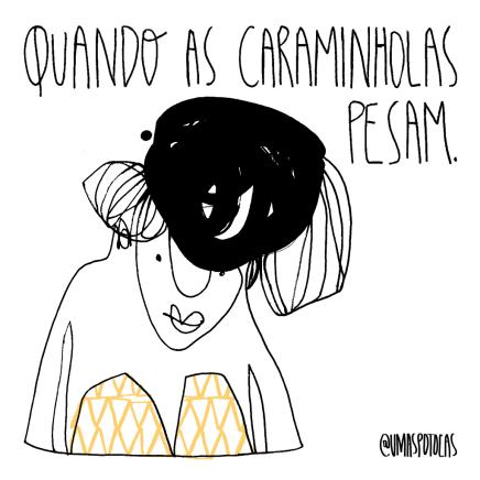 post_caraminholas