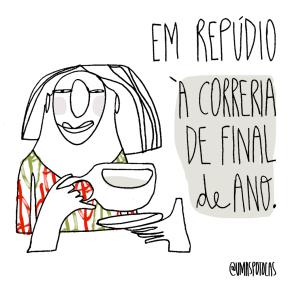 post_correria