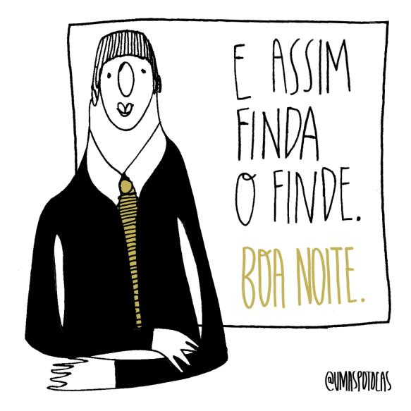 post_findaofinde