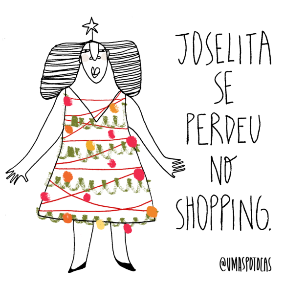 post_joselita_shopping