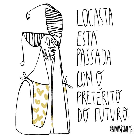 post_locasta