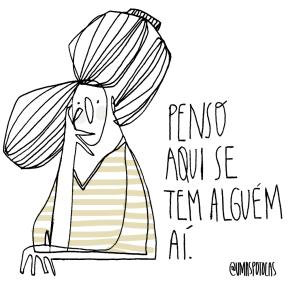 post_penso