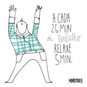 post_relaxe