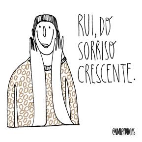 post_ruisorriso