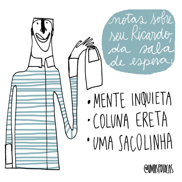 post_seuricardo