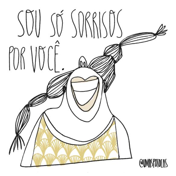 post_sorrisos