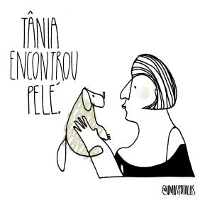 post_taniaepele