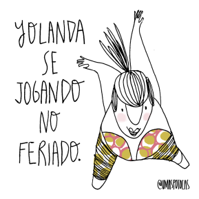 post_yolanda2
